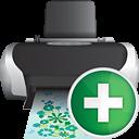 printer_add