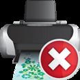 printer_delete