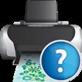 printer_help