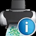 printer_info