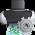 printer_process