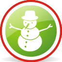 snowman_rounded