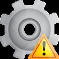 process_warning