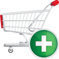 shopping_cart_add