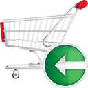 shopping_cart_back