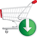 shopping_cart_down