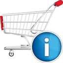 shopping_cart_info