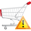 shopping_cart_warning