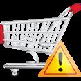 shopping_cart_warning