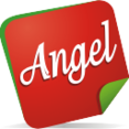angel_note