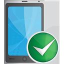 smart_phone_accept