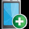 smart_phone_add