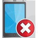 smart_phone_delete