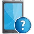 smart_phone_help