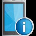 smart_phone_info