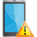 smart_phone_warning