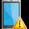 smart_phone_warning