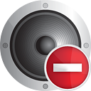 sound_remove