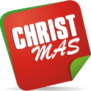 christmas_note