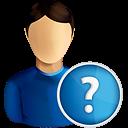 user_help