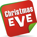 christmas_eve_note
