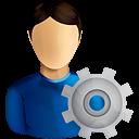 user_process