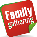 family_gathering_note