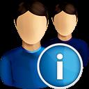 users_info