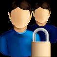 users_lock