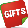 gifts_note