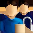 users_unlock