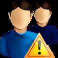users_warning