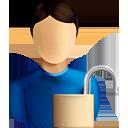 user_unlock