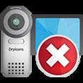 video_camera_delete