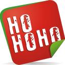 hohoho_note