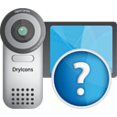 video_camera_help
