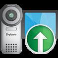 video_camera_up
