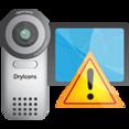 video_camera_warning