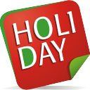 holiday_note