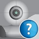 webcam_help