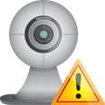 webcam_warning