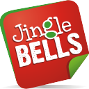 jingle_bells_note