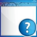 window_help