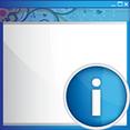 window_info