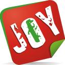 joy_note