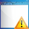 window_warning