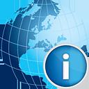 world_info