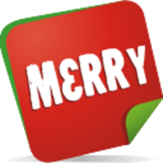 merry_note