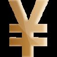 yen_gold
