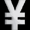 yen_silver